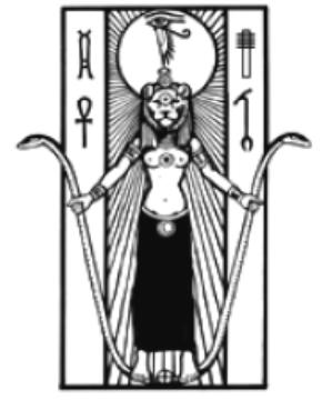 Sekhem image