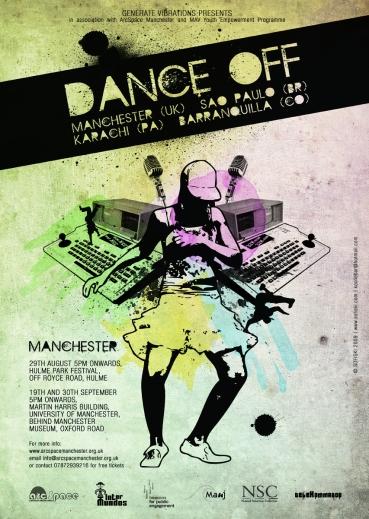 dance offposter_colour_PREVIEW